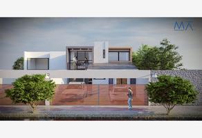 Foto de casa en venta en  , ampliación plan de ayala, cuautla, morelos, 18889274 No. 01