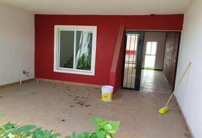 Foto de casa en venta en  , ampliación plan de ayala, cuautla, morelos, 19427939 No. 01