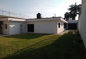 Foto de casa en venta en  , ampliación plan de ayala, cuautla, morelos, 19644031 No. 01