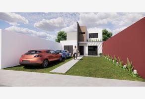 Foto de casa en venta en  , ampliación plan de ayala, cuautla, morelos, 0 No. 01
