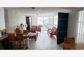 Foto de casa en venta en  , plan de ayala, cuautla, morelos, 7472028 No. 01