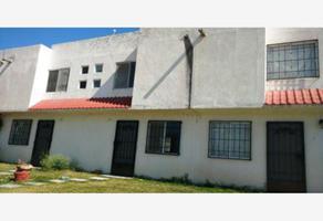 Foto de casa en venta en  , ampliación plan de ayala, cuautla, morelos, 7524201 No. 01