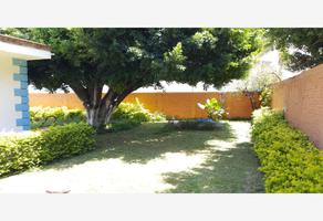 Foto de casa en venta en  , ampliación plan de ayala, cuautla, morelos, 7751093 No. 01