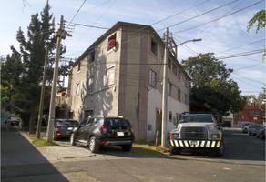 Foto de edificio en venta en  , ampliación progreso nacional, gustavo a. madero, df / cdmx, 0 No. 01