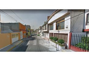 Foto de casa en venta en  , ampliación providencia, gustavo a. madero, df / cdmx, 18082493 No. 01