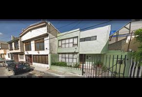 Foto de casa en venta en  , ampliación providencia, gustavo a. madero, df / cdmx, 18082638 No. 01