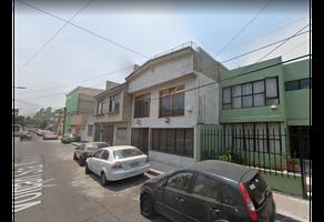 Foto de casa en venta en  , ampliación providencia, gustavo a. madero, df / cdmx, 18124385 No. 01