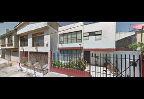 Foto de casa en venta en  , ampliación providencia, gustavo a. madero, df / cdmx, 18125342 No. 01