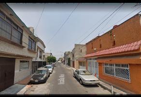 Foto de casa en venta en  , ampliación providencia, gustavo a. madero, df / cdmx, 18972260 No. 01