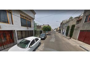 Foto de casa en venta en  , ampliación providencia, gustavo a. madero, df / cdmx, 0 No. 01