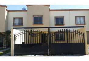 Foto de casa en venta en  , ampliación residencial san ángel, tizayuca, hidalgo, 18832149 No. 01