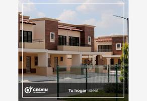 Foto de casa en venta en  , ampliación residencial san ángel, tizayuca, hidalgo, 0 No. 01