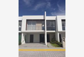 Foto de casa en venta en  , ampliación residencial san ángel, tizayuca, hidalgo, 8582868 No. 01