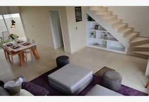 Foto de casa en venta en  , ampliación residencial san ángel, tizayuca, hidalgo, 8630093 No. 01