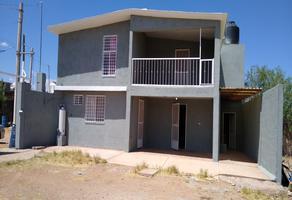 Foto de casa en venta en  , ampliación ricardo flores magón, chihuahua, chihuahua, 0 No. 01