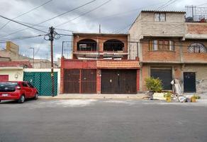 Foto de casa en venta en  , ampliación san agustín zona poniente, chimalhuacán, méxico, 0 No. 01