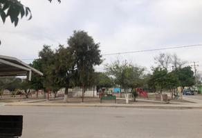 Foto de casa en venta en ampliación san isidro 0, ampliación san isidro, lerdo, durango, 10085960 No. 01