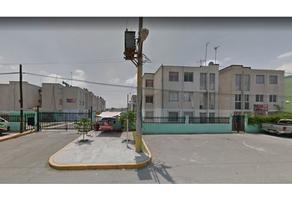Foto de departamento en venta en  , ampliación san isidro atlautenco, ecatepec de morelos, méxico, 18079602 No. 01