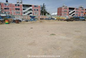 Foto de terreno habitacional en venta en  , ampliación san isidro atlautenco, ecatepec de morelos, méxico, 0 No. 01