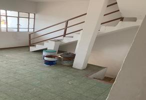 Foto de oficina en renta en  , ampliación san javier, tlalnepantla de baz, méxico, 0 No. 01