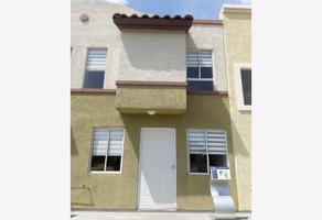 Foto de casa en venta en  , ampliación san jerónimo, tecámac, méxico, 9120804 No. 01