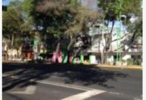 Foto de terreno habitacional en venta en  , ampliación san juan de aragón, gustavo a. madero, df / cdmx, 11609908 No. 01