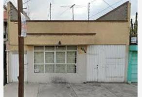 Foto de casa en venta en  , ampliación san juan de aragón, gustavo a. madero, df / cdmx, 16790636 No. 01