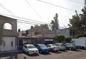 Foto de casa en venta en  , ampliación san juan de aragón, gustavo a. madero, df / cdmx, 17100919 No. 01