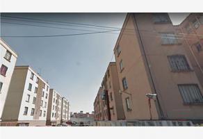 Foto de departamento en venta en  , ampliación san juan de aragón, gustavo a. madero, df / cdmx, 19139443 No. 01