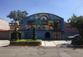 Foto de local en venta en  , ampliación san juan de aragón, gustavo a. madero, df / cdmx, 9622289 No. 01