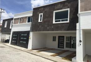 Foto de casa en venta en  , ampliación san lorenzo, amozoc, puebla, 0 No. 01