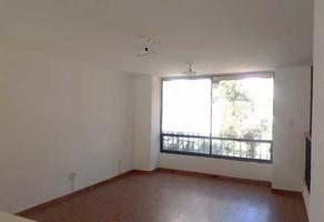 Foto de casa en venta en ampliación san marcos norte , ampliación san marcos norte, xochimilco, df / cdmx, 6123286 No. 01