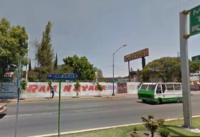 Foto de terreno habitacional en venta en  , ampliación san marcos norte, xochimilco, df / cdmx, 12831108 No. 01
