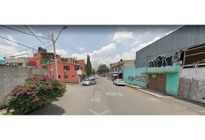 Foto de casa en venta en  , ampliación san marcos norte, xochimilco, df / cdmx, 18126289 No. 01