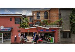 Foto de casa en venta en  , ampliación san marcos norte, xochimilco, df / cdmx, 0 No. 01