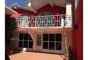 Foto de casa en venta en  , ampliación san marcos, tultitlán, méxico, 14045493 No. 01