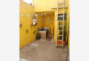 Foto de casa en venta en ampliacion san miguel ajusco , santo tomas ajusco, tlalpan, df / cdmx, 0 No. 01