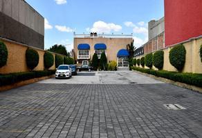 Foto de terreno habitacional en venta en  , ampliación san miguel, iztapalapa, df / cdmx, 18606246 No. 01