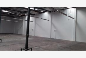 Foto de bodega en venta en  , ampliación san miguel, iztapalapa, df / cdmx, 0 No. 01