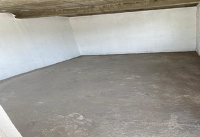 Foto de casa en venta en  , ampliación san pablo de las salinas, tultitlán, méxico, 16170819 No. 01