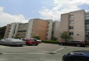 Foto de departamento en venta en  , san pedro xalpa, azcapotzalco, df / cdmx, 20436515 No. 01