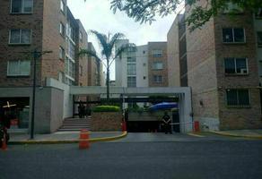 Foto de departamento en venta en  , san pedro xalpa, azcapotzalco, df / cdmx, 20575565 No. 01