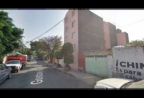 Foto de edificio en venta en  , ampliación san pedro xalpa, azcapotzalco, df / cdmx, 0 No. 01