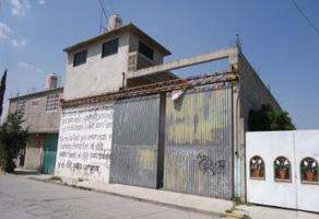 Foto de casa en venta en  , ampliación san sebastián, la paz, méxico, 10930990 No. 01