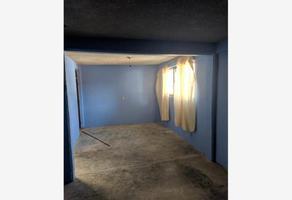 Foto de casa en venta en  , ampliación san sebastián, la paz, méxico, 0 No. 01