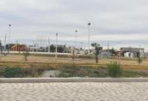 Foto de terreno habitacional en venta en ampliación santa fe 0, santa fe, tequisquiapan, querétaro, 0 No. 01