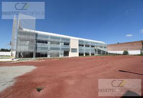 Foto de edificio en venta en  , ampliación santa julia, pachuca de soto, hidalgo, 10485836 No. 01