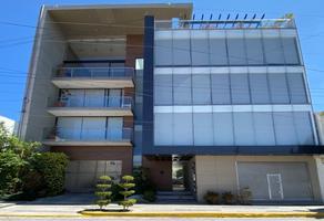 Foto de edificio en venta en  , ampliación santa julia, pachuca de soto, hidalgo, 20106881 No. 01