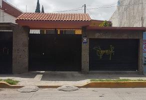 Inmuebles Residenciales En Venta En Pachuca De Soto Hidalgo