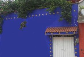 Foto de casa en venta en  , ampliación santa maría tulpetlac, ecatepec de morelos, méxico, 12827261 No. 01